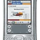 Palm - Tungsten E2 Handheld