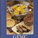 GFWC CENTENNIAL COOKBOOK