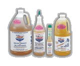 Lucas Fuel Treatment - Case of Gallons (4x1), #10013