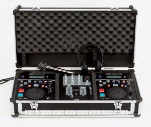 Gemsound CDK52 Pack