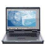 Dell PrecisionTM  M6300