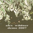alex wildner - demo (2007)