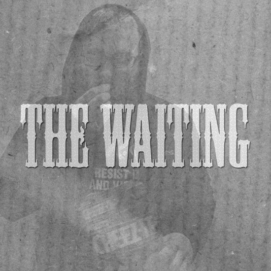 Matt Schwartz - The Waiting EP (2009)