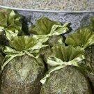 100-pk Lavender filled Sachets