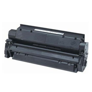 Toner Cartridge for HP Q7115A