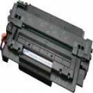 Compatible Toner Cartridge for HP6511A