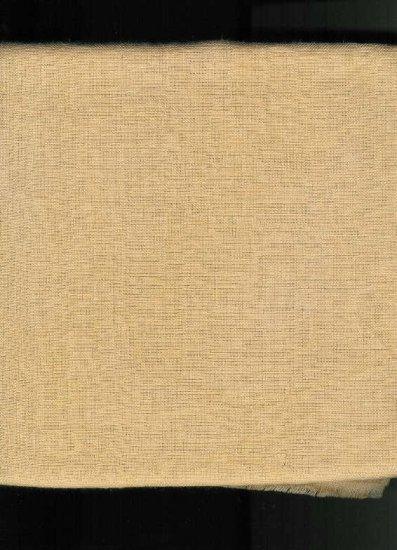 R&R Norfolk Blend Linen 32ct   10x12