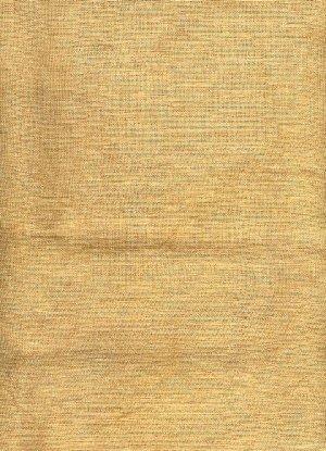 R&R Dye Pot Blend Linen  30ct   SOLD