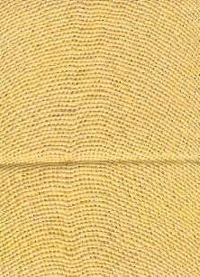 40ct Sand Linen - 18 x 27 - SOLD