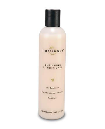 Enriching Conditioner (8.4 fluid oz.) single