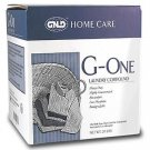 G-One Laundry Compound (20lbs) case Qty.2