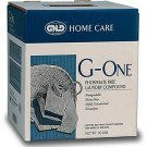 G-One Phosphate Free (20lbs) case Qty.2