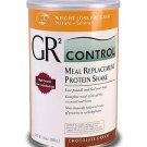 GR2 Control Meal Replacement Protein Shake-Chocolate (18 oz.) case Qty.6