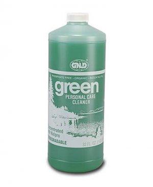 Green, qt (case Qty.6)