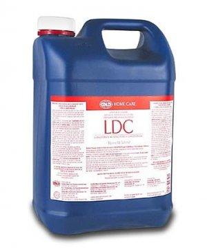 LDC, 5 Liter (single)