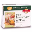 Mind Enhancement Complex (60 tablets) single