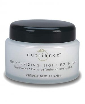 Moisturizing Night Formula (1.7 oz) case Qty.6