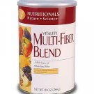 Multi-Fiber Blend (10 oz.) case Qty.6