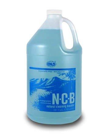 NCB, gal (single)