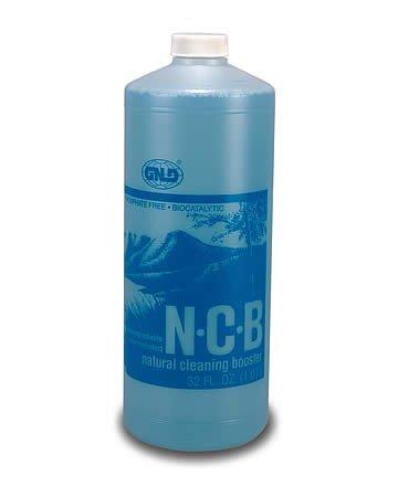 NCB, qt (case Qty.6)