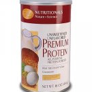 Premium All-Purpose Protein (1lb) single