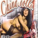 China Dolls Volume 11 DVD