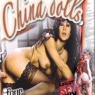 China Dolls Volume 11 DVD