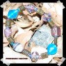 Queen Of The Nile Bracelet