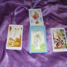 Angels Oracle Cards