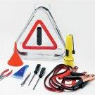 Yorkcraft Emergency Tool Kit