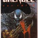 Grendel War Child #1 NM Dark Horse Comics/ DC