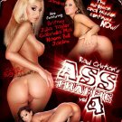 Ass Traffic 4 / Evil Angel(Evil Empire) *NEW*