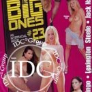 Chasing the Big Ones 23 / West Coast Productions FREE SHIPPING