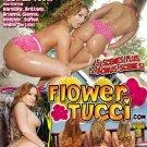 Flower Tucci.com Vol. 3 / Reality Kings *NEW*