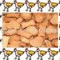 Dog Treats Biscuits Gourmet Homemade 1 LB Chicken