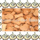 Dog Treats Biscuits Gourmet Homemade 1 LB Garlic