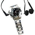 1gb mp3 player wrist watch