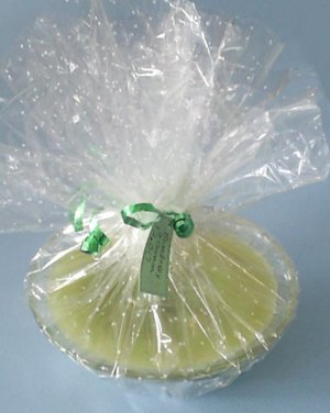 Bowl Gift Basket