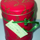 Old_Fashion_Christmas_Scented_Candle