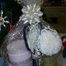 Aromatherapy_Gift_Basket