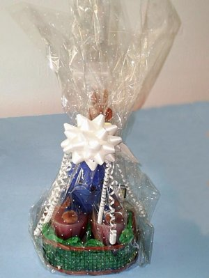 Bear_Candle_Gift_Basket_Desire_Scented