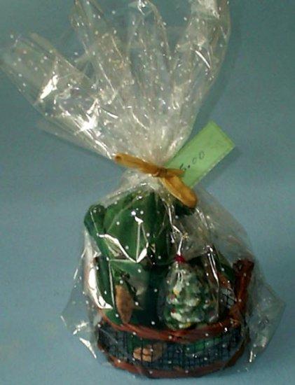Bear_Tree_Gift_Basket