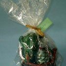 Bear_Tree_Gift_Basket