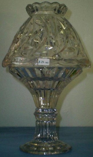 Crystal_Candle_Holder