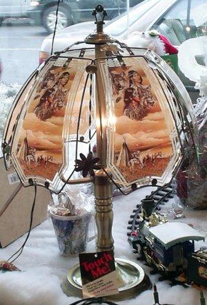 Native_Lamp
