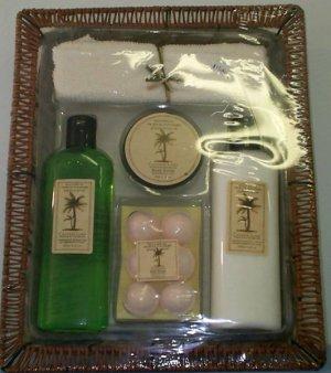 Tropical_Pleasure_Gift_Set