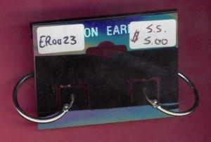 ER0023