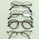 USED - Fashion Prescription Eye Glasses