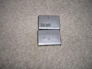 Palm Treo 700 / 650 OEM Battery