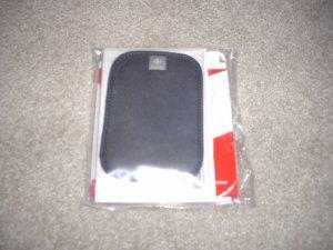 HTC PDA Soft Pouch
